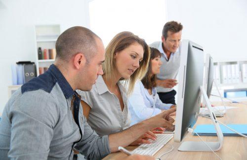Jobs im Online Marketing