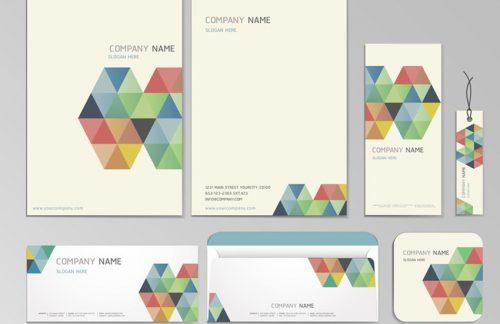Psychologie des Logo Designs
