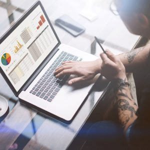 Recherche und Analyse Tools