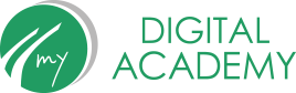My-Digital-Academy